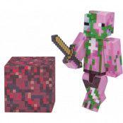 Minecraft - Zombie Pigman
