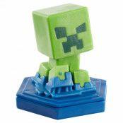Minecraft Earth, Boost - Slowed Creeper