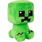 Minecraft, Gosedjur - Creeper 24 cm