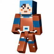 Minecraft Dungeons, Actionfigur - Hex