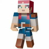 Minecraft Dungeons, Actionfigur - Valorie